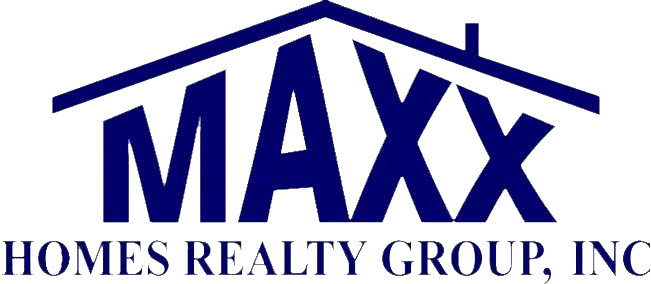 Maxx Homes Realty Group